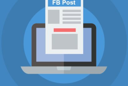 Facebook Debunks Myth that Facebook Limits Post Reach to 25 Friends