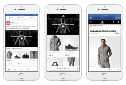 Facebook ad specs and image sizes fully updated for 2017